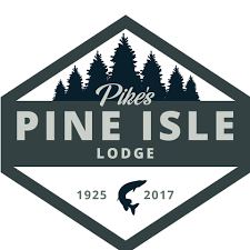 POSTPONED: NLSC Meeting & Pizza Party – Pine Isle