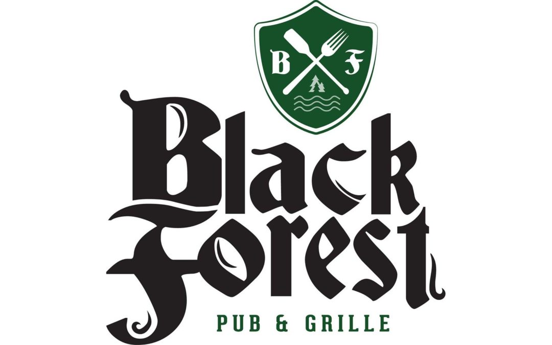 Northern Lights Snowmobile Club Meeting – Black Forest Pub & Grille